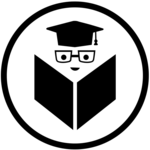 EDUCBA Learning App icon