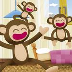 Baby Nursery Rhymes icon