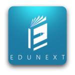 Edunext icon