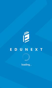 Edunext pc screenshot 1