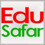 EduSafar icon