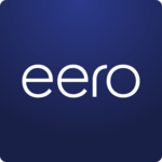 eero - Home WiFi System icon