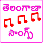 Telangana Songs icon