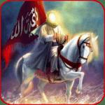 رمزيات شيعية🏴 | عاشوراء، عيد الغدير، يوم الأربعين icon
