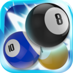 8 Ball for pc logo