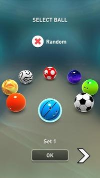 Bowling Game 3D FREE pc screenshot 2
