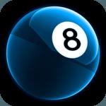 3D Pool Game FREE icon