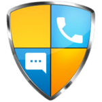 Call Blocker - Blacklist, SMS Blocker icon