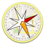 Tfila Compass - מצפן תפילה icon