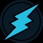 Electroneum icon