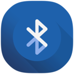 Bluetooth Terminal icon