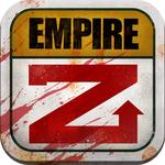 Empire Z icon