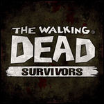 The Walking Dead: Survivors icon