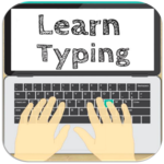 Learn Typing for pc logo
