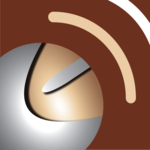 EXTRA Driver icon