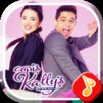 Kally s Mashup - Musica Video icon