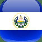 TV en linea El Salvador icon