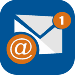 Email App for Hotmail, Outlook & Office 365 icon
