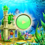 Atlantis 3 icon
