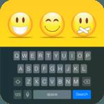 Emoji Keyboard Marshmallow icon