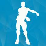 Dance Emotes Battle Challenge for pc logo