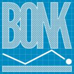Bonk icon