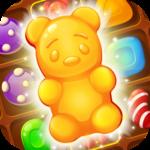 Candy Bears Blast icon