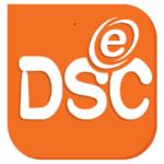 eMudhra Customer for pc logo