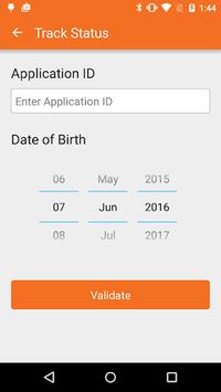 eMudhra Customer pc screenshot 1