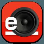 eMusic icon