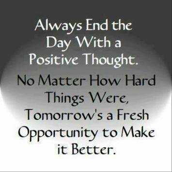 Thought for the day : Good thoughts quotes 💯✓✓✓✓✓ pc screenshot 1