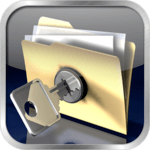 Private Photo Vault icon