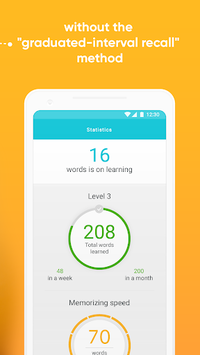 Bright – English for beginners pc screenshot 1