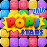 Pops!2018 Free icon