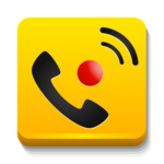 Call Recorder for pc logo
