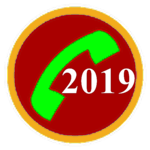 Apple Registration 2019 icon