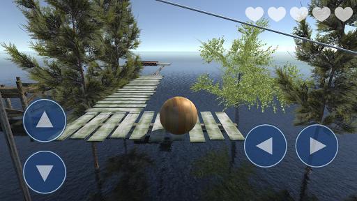 Extreme Balancer 3 pc screenshot 1