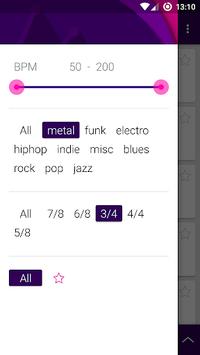 Loopz - Best Drum Loops! pc screenshot 2