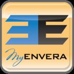 MyEnvera icon