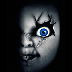 Scary granny - Hide and seek Horror games (free) icon