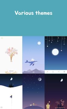 Luna Diary-journal on the moon pc screenshot 1