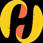 Handyman icon