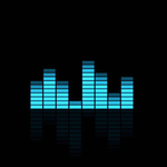 Equalizer Sound Volume Booster icon