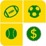 Betting Statistics icon