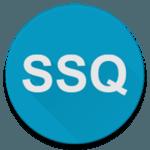 SDA Sabbath School Quarterly icon