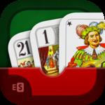 French Tarot - Free icon