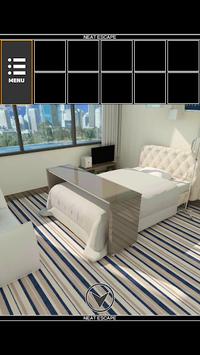 Escape Game: Hospital pc screenshot 1
