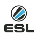 ESL Play for pc logo