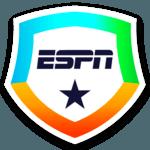ESPN Fantasy Sports for pc logo