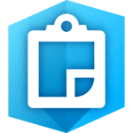 Collector for ArcGIS icon